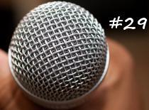 Jak nauczyć się Beatboxu #29 - Syrena strażacka