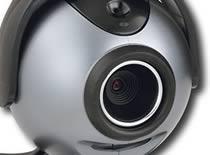 Jak zmniejszyć opóźnienie kamery na żywo
