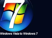Jak zmienić kompozycję z Windows Vista na Windows 7