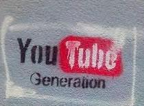 Jak zwiększyć możliwości odtwarzania filmów na YouTube