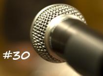 Jak nauczyć się Beatboxu #30 - 808 kick