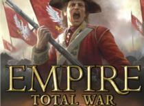 Jak rozrywać bitwy w Empire: Total War #1