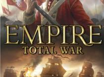 Jak rozrywać bitwy w Empire: Total War #2