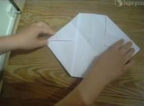 Jak zrobić pukawkę dwukomorową