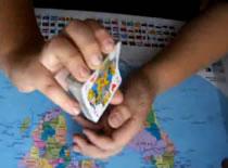 Jak tasować karty - 3 sposoby
