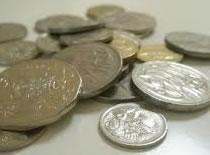 Jak wykonać sztuczkę z przenikaniem monety przez taśmę