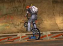 Jak zrobić trik Flair na rowerze w THAW