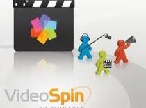 Jak tworzyć filmy w Pinnacle VideoSpin #2