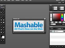 Jak tworzyć i edytować obrazy przez Internet