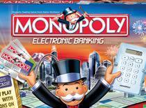 Jak zacząć grać w Monopoly Online