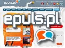 Jak wykorzystać skrypt do edycji czyjegoś profilu na epuls.pl