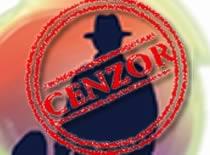 Jak ominąć blokady programów typu Opiekun lub Cenzor