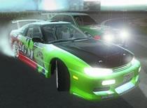 Jak driftować w GTA SA - kod zmieniający właściwości aut