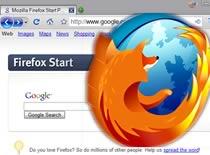 Jak zmienić motyw w Mozilla Firefox