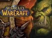 Jak grać w World of Warcraft za darmo