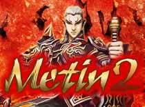 Jak uruchomić dwie gry Metin2 na raz