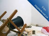 Jak zrobić katapultę ... z krzesła