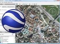 Jak korzystać z Google Earth - wirtualna podróż po świecie