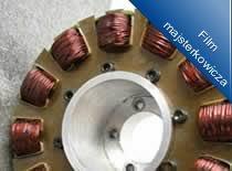 Jak zbudować magnetyczny generator prądu