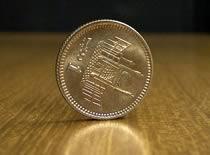 Jak teleportować monety jednym ruchem