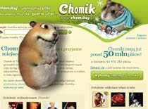 Jak szukać plików na chomikuj.pl za darmo