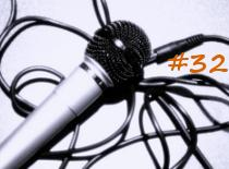 Jak nauczyć się Beatboxu #32 - Vocal tap