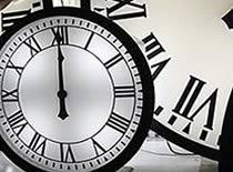 Jak sprawdzić czas pracy systemu