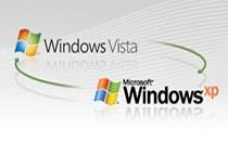 Jak usunąć opcję wybierania systemu w Windows Vista