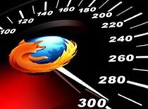 Jak zwiększyć wydajność przeglądarki Mozilla Firefox