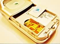 Jak zrobić otwór w karcie SIM na kartę X-SIM