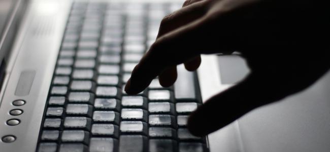 Jak ćwiczyć szybkość pisania na klawiaturze