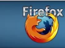 Jak ściągać filmiki i muzykę za pomocą Mozilla Firefox