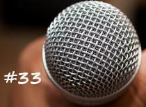 Jak nauczyć się Beatboxu #33 - Throat Bass
