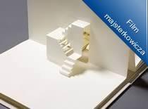 Jak wyciąć schodki z papieru