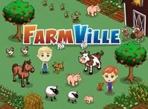 Jak zacząć grać w FarmVille
