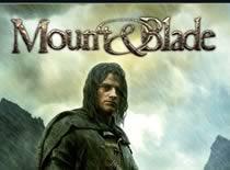 Jak ściągać mody do gry Mount and Blade