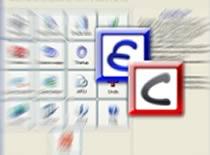 Jak oczyścić komputer ze zbędnych plików i wpisów rejestru