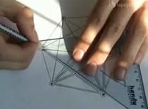 Jak zrobić ciekawy rysunek