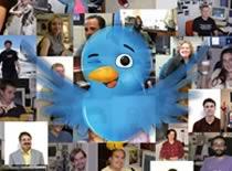 Jak na żywo oglądać polecane zdjęcia z Twittera