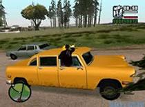 Jak wykonać Taxi Boost