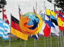 Jak wyświetlać pochodzenie stron za pomocą flag w Firefoxie