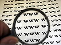 Jak przybliżać i oddalać widok stron internetowych