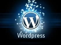 Jak zrobić przekierowanie z bloga na inną strone www