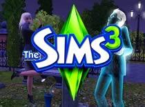 Jak zrobić ducha w The Sims 3
