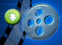 Jak ściągać filmiki z Internetu - program VideoGet