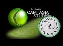 Jak korzystać z programu Camtasia 6 po okresie ważności