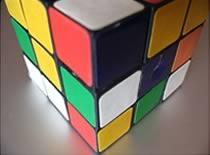 Jak ułożyć kostkę Rubika - metoda Fridrich