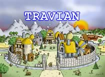 Jak zmodyfikować swoje konto na Travian.pl