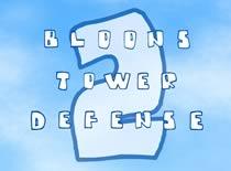 Jak wykorzystać Cheat Engine w grze Bloons Tower Defense