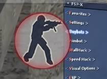 Jak używać programu FuRiousSP w Counter-Strike
